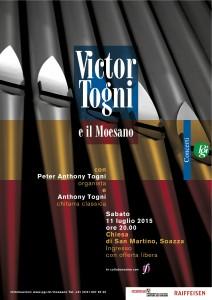 LOCANDINA_Victor Togni-1